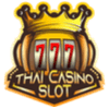 Thai Casino Slot